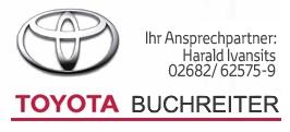 3_Toyota Buchreiter