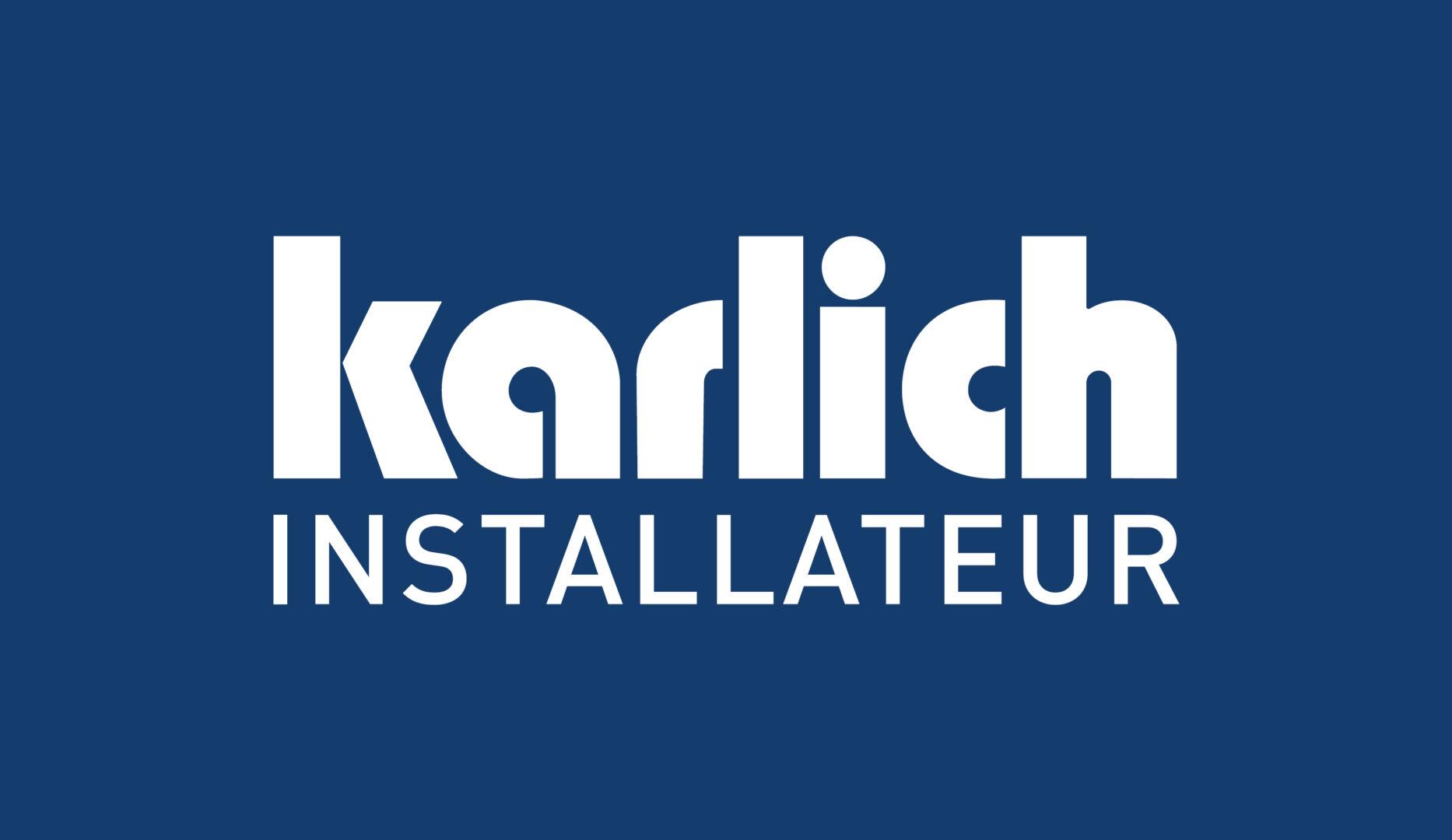 2_Karlich_Installateur